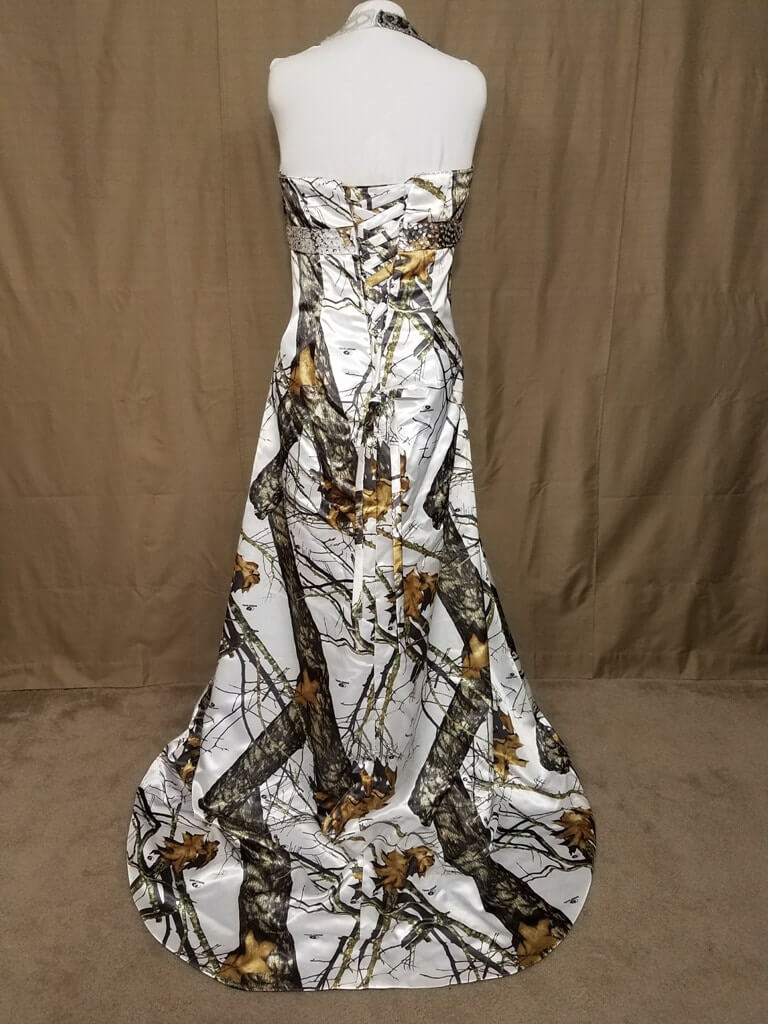 ATOC-0814-IS-MOW-22 Joy Full Back camo gown (image)